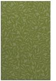 rug #939416 |  traditional rug