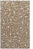 rug #939437 |  beige natural rug
