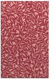 rug #939509    traditional rug