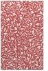 rug #939515 |  traditional rug