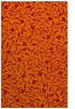 grove rug - product 939538