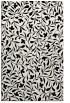 rug #939565 |  traditional rug