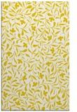 rug #939569    traditional rug