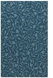 Grove rug - product 939583