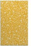 rug #939590 |  traditional rug