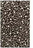 rug #939598 |  traditional rug