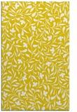 rug #939601 |  white natural rug