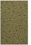rug #939626 |  damask rug