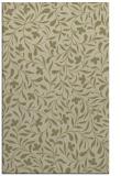 rug #939627 |  traditional rug