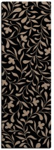 grove rug - product 940017