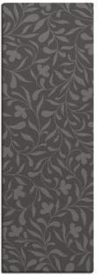grove rug - product 940153