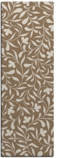 grove rug - product 940157
