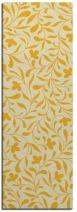 grove rug - product 940309