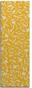 grove rug - product 940310