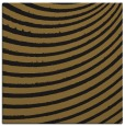 radial rug - product 942185