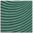 rug #942223 | square stripes rug