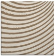 rug #942317 | square abstract rug
