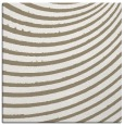 rug #942321 | square white retro rug