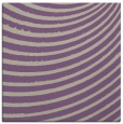 radial rug - product 942349