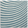 radial rug - product 942461