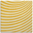 radial rug - product 942470