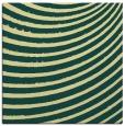 rug #942489 | square stripes rug