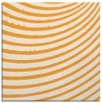 rug #942521 | square light-orange graphic rug