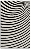 rug #942889 |  black retro rug
