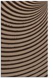 rug #942899    circles rug
