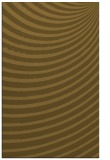 Radial rug - product 942908
