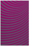 rug #942924 |  retro rug