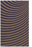 rug #942993 |  beige rug