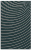 rug #943017 |  green graphic rug