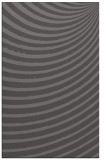 radial rug - product 943034