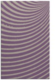 radial rug - product 943069