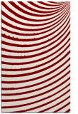 rug #943091 |  abstract rug