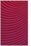 rug #943145 |  red rug