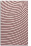 rug #943234 |  abstract rug