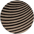 radial rug - product 943257