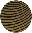 rug #943273 | round black circles rug