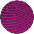 rug #943283 | round circles rug