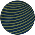 radial rug - product 943290