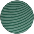 radial rug - product 943301