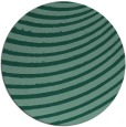 rug #943303 | round graphic rug