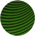 Radial rug - product 943308