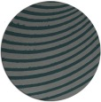 radial rug - product 943378