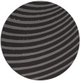 rug #943396 | round abstract rug