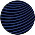 rug #943417 | round circles rug