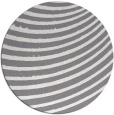 rug #943434 | round graphic rug