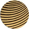 rug #943560 | round circles rug